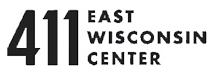 411 East Wisconsin Center