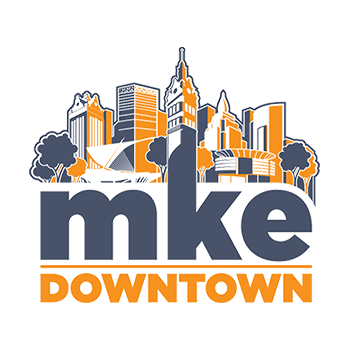 Milwaukee Downtown BID #21