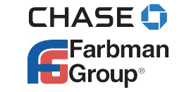 Chas & Farbman Group
