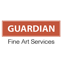 Guardian Fine Art Services