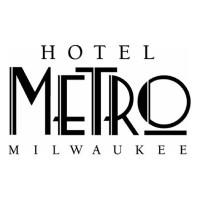 Hotel Metro