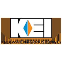 KEI Landscaping