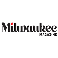 Milwaukee Magazine