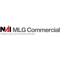 MLG Commercial