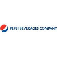 Pepsi, Co
