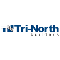 Tri North Builders