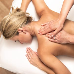 Massage & Body Treatments