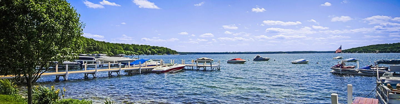 Things To Do in Lake Geneva