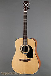 Bristol Guitar BD-16 NEW