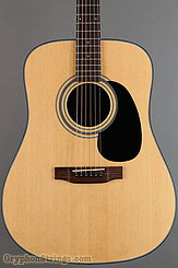 Bristol Guitar BD-16 NEW Image 10