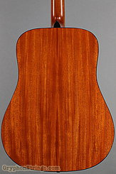 Bristol Guitar BD-16 NEW Image 11