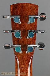 Bristol Guitar BD-16 NEW Image 14
