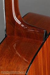 Bristol Guitar BD-16 NEW Image 15