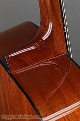 Bristol Guitar BD-16 NEW Image 16