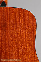 Bristol Guitar BD-16 NEW Image 17