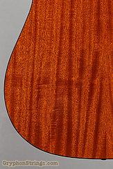 Bristol Guitar BD-16 NEW Image 18
