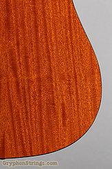 Bristol Guitar BD-16 NEW Image 19
