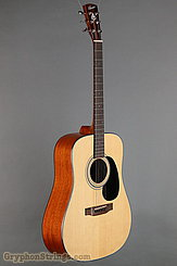Bristol Guitar BD-16 NEW Image 2