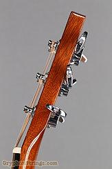 Bristol Guitar BD-16 NEW Image 21