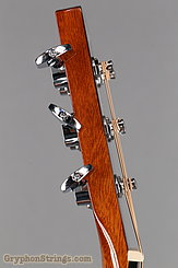 Bristol Guitar BD-16 NEW Image 23