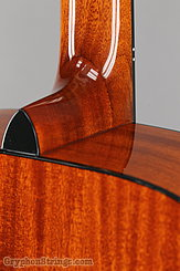 Bristol Guitar BD-16 NEW Image 24