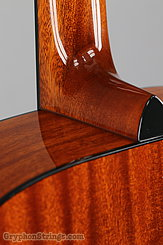 Bristol Guitar BD-16 NEW Image 25