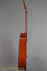 Bristol Guitar BD-16 NEW Image 3