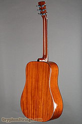 Bristol Guitar BD-16 NEW Image 4