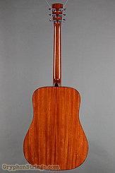 Bristol Guitar BD-16 NEW Image 5