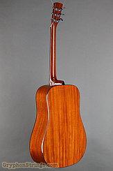 Bristol Guitar BD-16 NEW Image 6