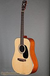 Bristol Guitar BD-16 NEW Image 8