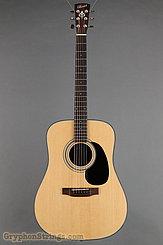 Bristol Guitar BD-16 NEW Image 9