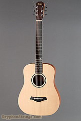 Taylor Guitar Baby NEW