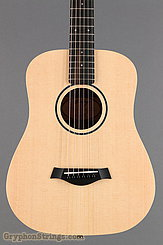 Taylor Guitar Baby NEW Image 10