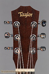 Taylor Guitar Baby NEW Image 12