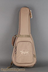 Taylor Guitar Baby NEW Image 14