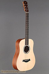 Taylor Guitar Baby NEW Image 2
