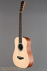 Taylor Guitar Baby NEW Image 8