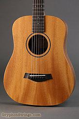 Taylor Guitar Baby Mahogany NEW