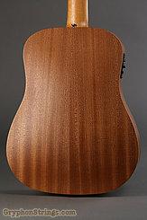 Taylor Guitar Baby Mahogany NEW Image 2