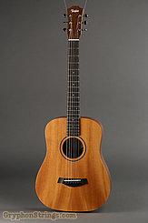 Taylor Guitar Baby Mahogany-e NEW Image 3