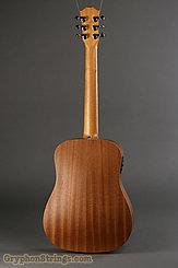 Taylor Guitar Baby Mahogany-e NEW Image 4