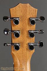 Taylor Guitar Baby Mahogany NEW Image 6