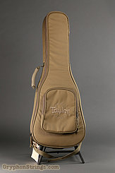 Taylor Guitar Baby Mahogany NEW Image 7