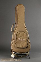 Taylor Guitar Baby Mahogany-e NEW Image 7