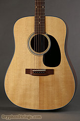 Blueridge Guitar BR-40 NEW