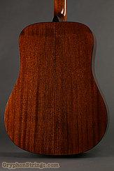 Blueridge Guitar BR-40 NEW Image 2
