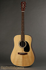 Blueridge Guitar BR-40 NEW Image 3