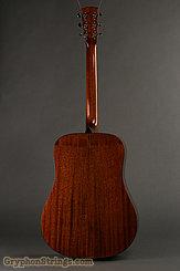 Blueridge Guitar BR-40 NEW Image 4