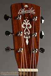 Blueridge Guitar BR-40 NEW Image 5